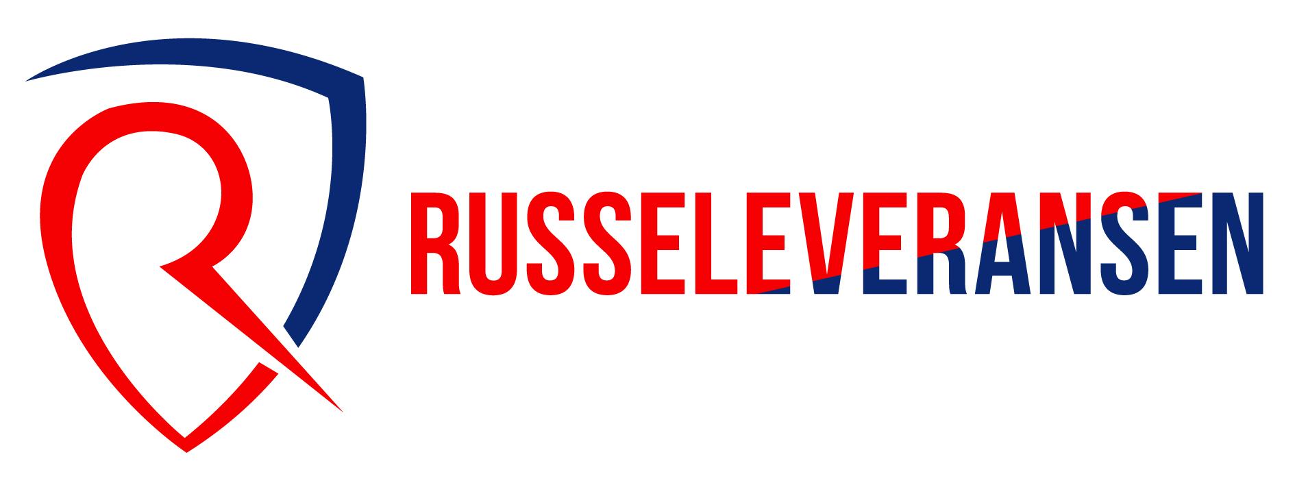 Russeleveransen.no